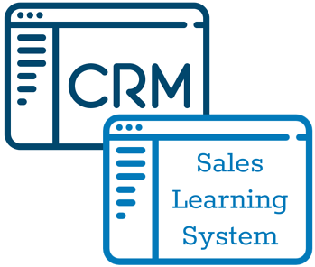 CRM and LMS (4).png