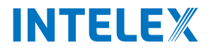 Intelex_logo_no-pad.png