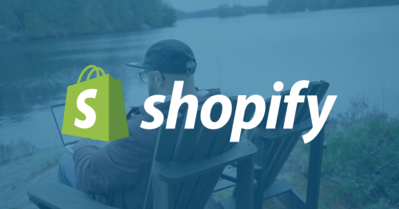 Shopify Customer Success Story