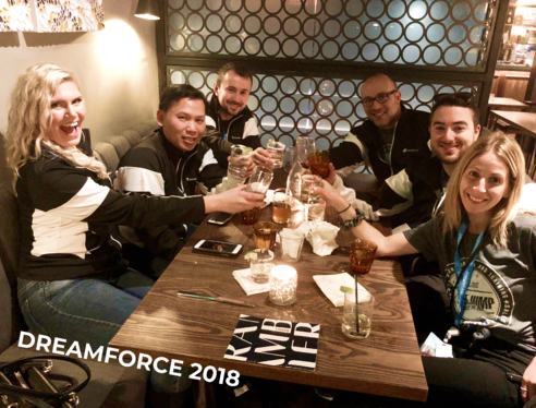 Dreamforce_Team_Celebration_2018.png