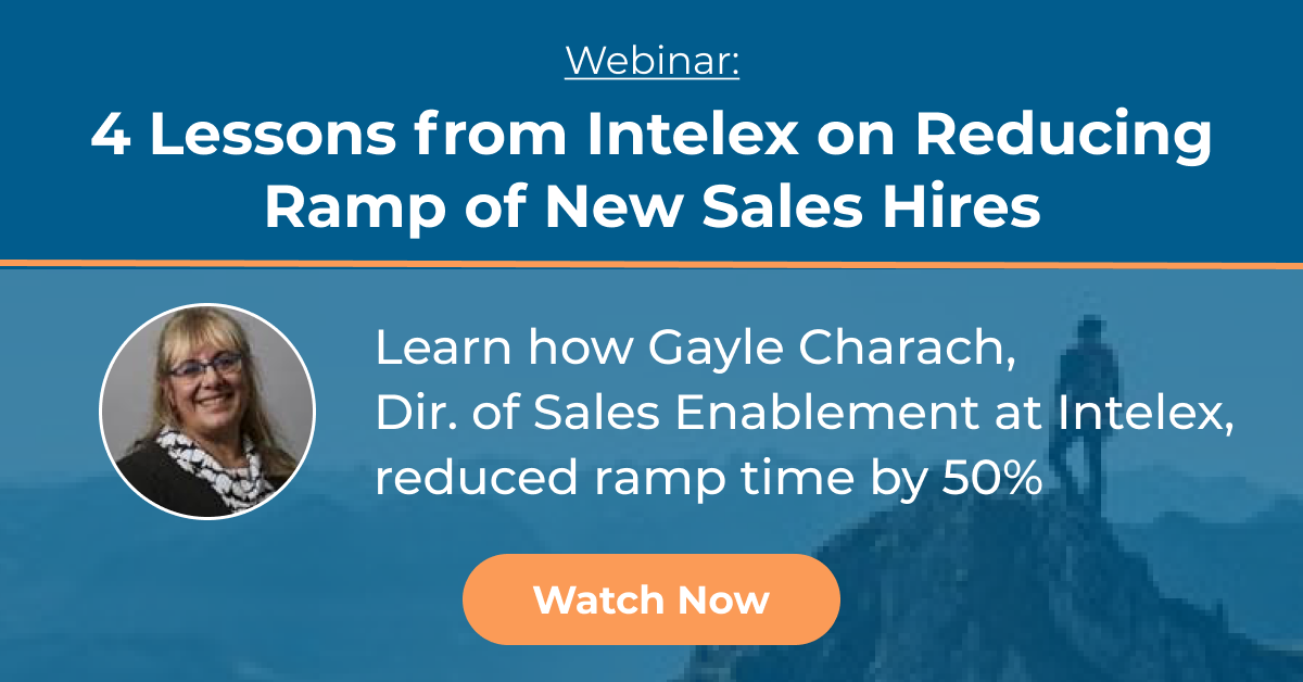 Webinar_How_Intelex_Reduced_Ramp_Time_of_New_Sales_HiresWB-180719 (3)
