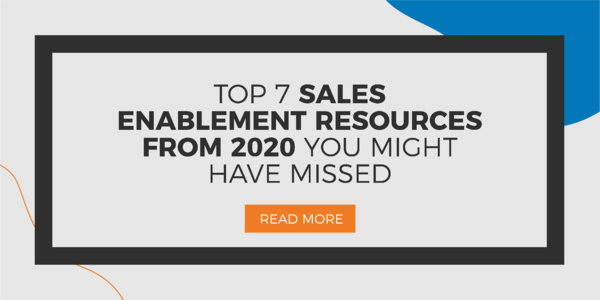 top-sales-enablement-resources-blog
