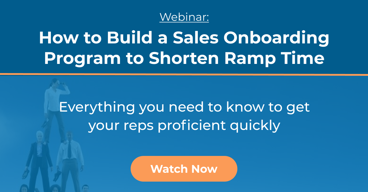 Webinar_Build_Sales Onboarding_Programs_for_Faster_Ramp_Rate