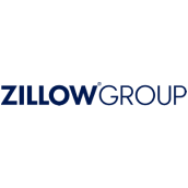 Zilow group