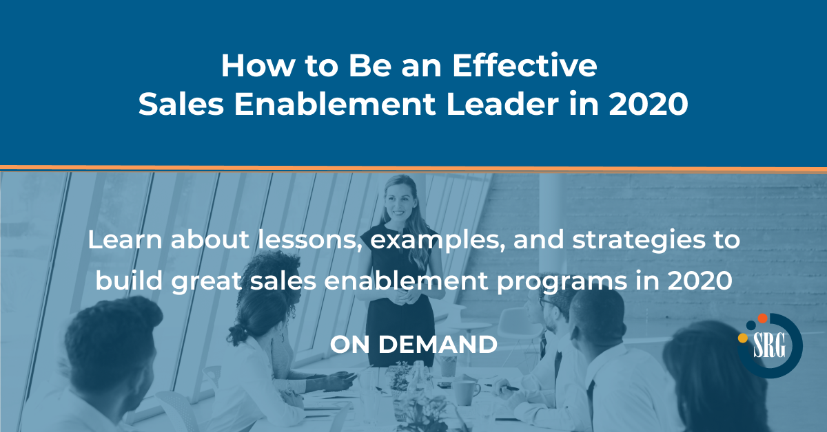 webinar-sales_readiness_group-how-to-be-an-effective-sales-enablement-leader-2020